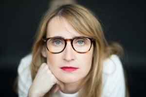 Sarah-Pébereau_17