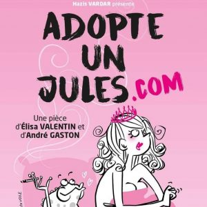 adopte-un-jules_photo-affiche