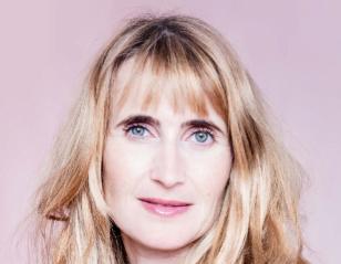 Ingrid Mareski 3