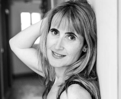 Ingrid Mareski 5