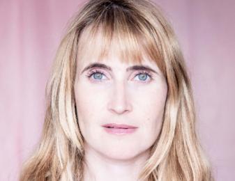 Ingrid Mareski 8